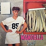 Manoella Torres Manoella Torres '85