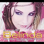 Belinda Lo Esencial De Belinda