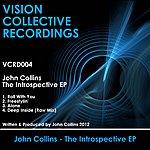 John Collins The Introspective Ep