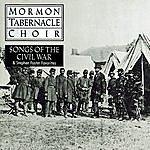Mormon Tabernacle Choir Songs Of The CIVIL War