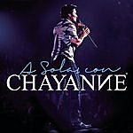Chayanne A Solas Con Chayanne