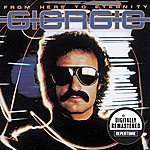 Giorgio Moroder From Here To Eternity (Digitally Remastered Version)