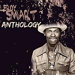 Leroy Smart Leroy Smart Anthology