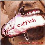 Catfish Viciously Delicious
