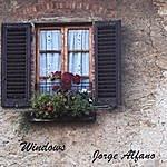 Jorge Alfano Windows