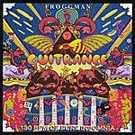 Froggman Guitrance