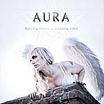 Aura Burning Hearts & Bleeding Stars