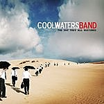 The Cool Waters Band The Day They All Resigned