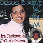 AMM Jesus Is Able