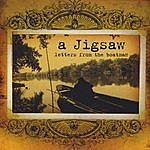 Jigsaw Letters From The Boatman