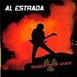 Al Estrada Radiation Man