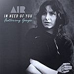 Air In Need Of You (Featuring Googie)