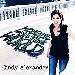 Cindy Alexander Wobble With The World With Exclusive Bonus Track
