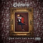 Copywrite Swaggot Killaz (Feat. Jakki Da Moto Mouth) - Single