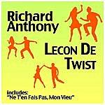Richard Anthony Lecon De Twist
