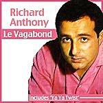 Richard Anthony Le Vagabond