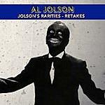 Al Jolson Jolson`s Rarities - Retakes