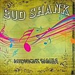 Bud Shank Midnight Samba