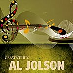 Al Jolson Jolson`s Greatest Hits