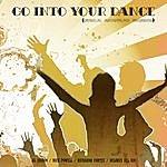 Al Jolson Go Into Your Dance (Original Soundtrack Recording)