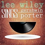 Lee Wiley Lee Wiley Sings Gershwin And Porter