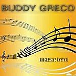 Buddy Greco Progressive Rhythm