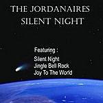 The Jordanaires Silent Night