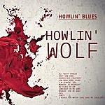Howlin' Wolf Howlin` Blues