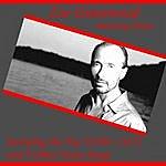 Lee Greenwood Amazing Grace