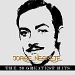 Jorge Negrete Jorge Negrete - The 20 Greatest Hits
