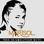 Marisol Marisol - The 20 Greatest Hits
