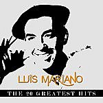 Luis Mariano Luis Mariano - The 20 Greatest Hits
