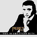 Peret Peret - The 20 Greatest Hits