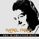 Rafael Farina Rafael Farina - The 20 Greatest Hits