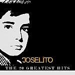 Joselito Joselito - The 20 Greatest Hits
