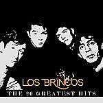 Los Brincos Los Brincos - The 20 Greatest Hits
