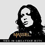 Massiel Massiel - The 20 Greatest Hits