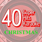 B Star 40 Super Hits Karaoke: Christmas