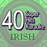 B Star 40 Super Hits Karaoke: Irish