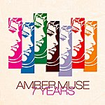 V.A. Amber Muse 7 Years