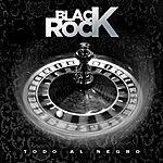 Black Rock Todo Al Negro