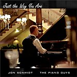 Jon Schmidt Just The Way You Are - Solo Piano Cover - Single