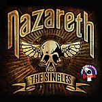 Nazareth The Singles