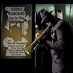 Terence Blanchard Jazz In Film