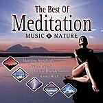 Dave Miller Best Of Meditation With Music & Nature