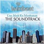Marco Flores Una Maid En Manhattan Soundtrack