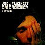 Joel Plaskett Emergency Slow Dance