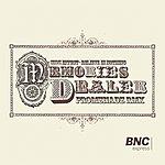 Side Effect Believe In Nothing (Promenade Remix)