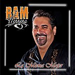 Ram Herrera La Misma Mujer (Feat. Elias Arredondo) - Single