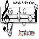 Luminous Tribute To Da Capo